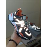 Prada Casual Shoes For Men #482567