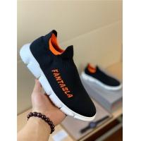 Prada Casual Shoes For Men #482573