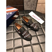 Bally Casual Shoes For Men #482590