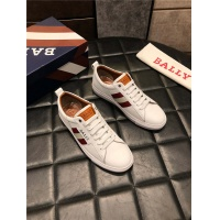 Bally Casual Shoes For Men #482592
