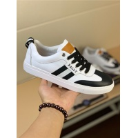 Bally Casual Shoes For Men #482597