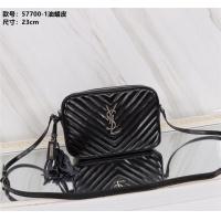 Yves Saint Laurent YSL AAA Quality Messenger Bags #482663