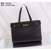 Yves Saint Laurent YSL AAA Quality Handbags #482672