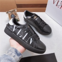 Valentino Casual Shoes For Women #482702