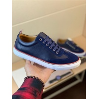 Thom Browne Casual Shoes For Men #482712