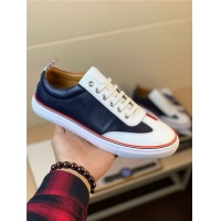Thom Browne Casual Shoes For Men #482713