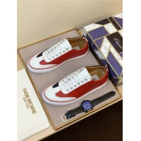 Thom Browne Casual Shoes For Men #482714