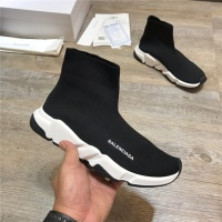 Balenciaga Fashion Shoes For Women #482737