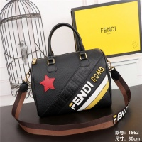 Fendi AAA Quality Handbags #482761