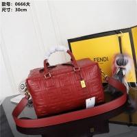 Fendi AAA Quality Handbags #482763