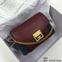 Givenchy AAA Quality Messenger Bags #482871