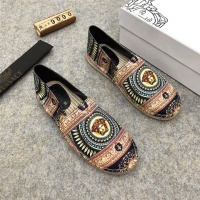 Versace Casual Shoes For Men #483003