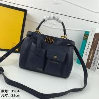 Fendi AAA Quality Messenger Bags #483127