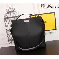 Fendi AAA Quality Handbags #483148