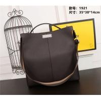 Fendi AAA Quality Handbags #483149