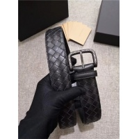 Bottega Veneta BV AAA Belts For Men #483280
