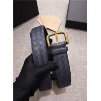 Bottega Veneta BV AAA Belts For Men #483285