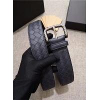 Bottega Veneta BV AAA Belts For Men #483289