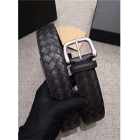 Bottega Veneta BV AAA Belts For Men #483292