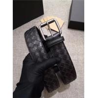 Bottega Veneta BV AAA Belts For Men #483295