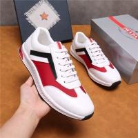 Prada Casual Shoes For Men #483339