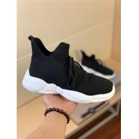 Prada Casual Shoes For Men #483356
