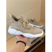 Prada Casual Shoes For Men #483357