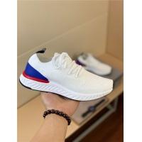 Prada Casual Shoes For Men #483361