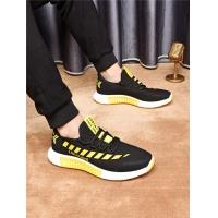 Prada Casual Shoes For Men #483362