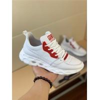 Prada Casual Shoes For Men #483368