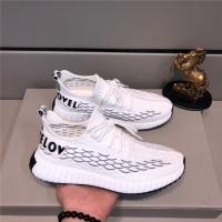 Prada Casual Shoes For Men #483370