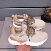 Prada Casual Shoes For Men #483373