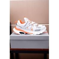 Prada Casual Shoes For Men #483377