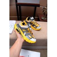 Prada Casual Shoes For Men #483380
