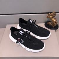 Prada Casual Shoes For Men #483382
