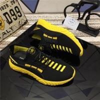 Prada Casual Shoes For Men #483397