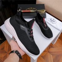 Prada Casual Shoes For Men #483403