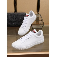 Prada Casual Shoes For Men #483412