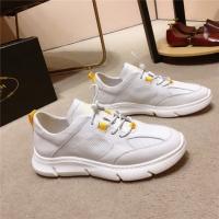Prada Casual Shoes For Men #483413