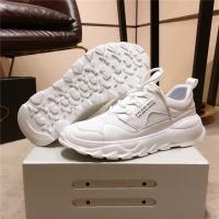 Prada Casual Shoes For Men #483415