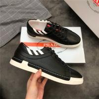 Prada Casual Shoes For Men #483422