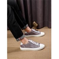 Prada Casual Shoes For Men #483428