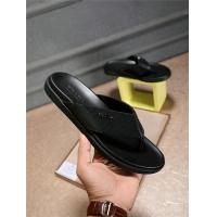 Prada Fashion Slippers For Men #483440