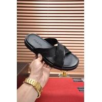 Prada Fashion Slippers For Men #483443