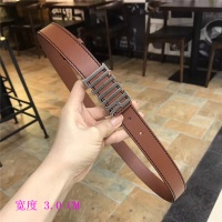 Cheap Christian Dior AAA Belts For Women #483503 Replica Wholesale [$60.14 USD] [W#483503] on Replica Dior AAA Quality Belts