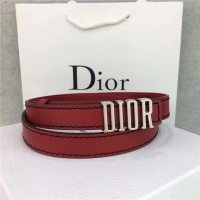 Cheap Christian Dior AAA Belts For Women #483531 Replica Wholesale [$60.14 USD] [W#483531] on Replica Dior AAA Quality Belts