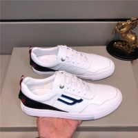 Bally Casual Shoes For Men #484259