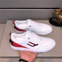 Bally Casual Shoes For Men #484260