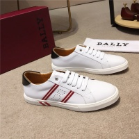 Bally Casual Shoes For Men #484262