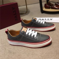 Bally Casual Shoes For Men #484264